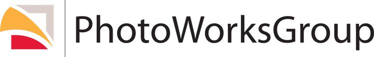 PhotoWorksGroup